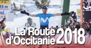 La Route d'Occitanie 2018 Online – Señal Stream – En VIVO