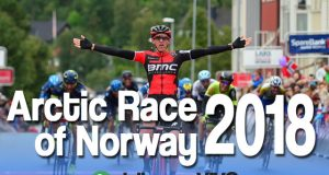 Arctic Race of Norway 2018 Online – Señal Stream – En VIVO